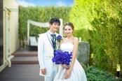 【♪初めての見学の方はコチラ♪】結婚式★なんでも相談会