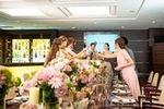 【◆少人数の方はコチラ◆】絆婚&レストランW相談会