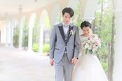 【40名110万円プラン登場】2021年3月までに結婚式限定!