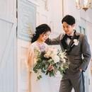 【人気の春婚】来館1万円ギフト付+今月限定ドレス優待+最大100万円ハナユメ割