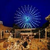 まるで海外みたい♪憧れの海外挙式を名古屋市内で!叶える相談会