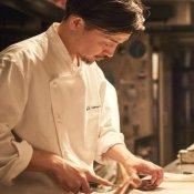 【料理重視の方◎】憧れ大階段&森のチャペル×お料理30万円優待×贅沢コース試食