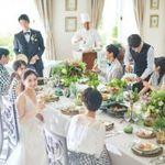 【知りたいことだけ】90分クイック☆豪華6大特典!