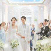 個室で案内*NEW結婚式の形♪おもてなし体験×贅沢牛フィレ試食