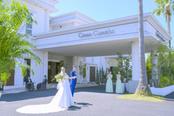 リニューアルオープン記念‼【豪華10大特典付】フェア