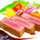 【選べるお年玉特典付】感動挙式×演出体験×2万円相当豪華試食