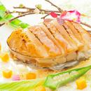 ★人気No.1★2万円相当の豪華食材試食×チャペル挙式体験