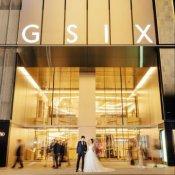 【東京開催】話題のGINZA SIXでヒルサイド神戸のご相談&お打合せ