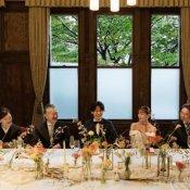 ◆日程限定!少人数婚フェア◆安心相談会 専用個室見学 贅沢試食《アクセス特典付》