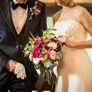 《祝2021新春フェア》永久保存指定の旧西尾邸で結婚式体感&神戸前撮り特典付き