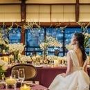 残2組*12月プレミアム*10大特典×シェフが贈る冬の贅沢フレンチ試食×全館見学