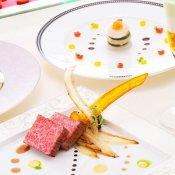 【月1回特別開催】総料理長実演付きSpecialコース試食会