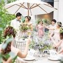 【2021年4月迄】予算内でこだわりの結婚式☆豪華特典付きフェア