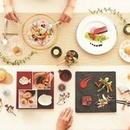【残僅か】和洋食べ比べ×結婚式丸わかりフェア