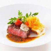 ★フルコース全品お味見★10thコース発売記念料理特典BIGフェア