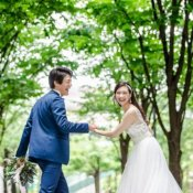 【2組限定相談】コロナ禍結婚式☆キズナ婚☆安心サポート付