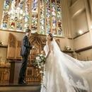 【限定3組!!】☆☆本格大聖堂見学&結婚式相談フェア