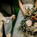月曜日がすごい!結婚式のことまるわかりフェア☆