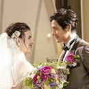 【やっぱり結婚式を挙げたい!】オススメ少人数WEDDING