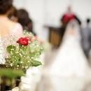 写真で残す結婚式 Wedding Photo diary