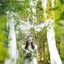 【秋よりも春が好き】来年春までに結婚式をしたい!地元婚フェア