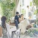 【2021年3月までの挙式・会食】少人数・ご家族だけでの結婚式相談フェア