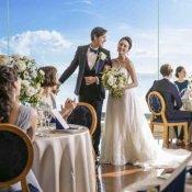 \\急遽開催◆100万円特典//新しい結婚式styleをご提案*ALL体験フェア