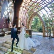\結婚準備スタート/初見学応援!たくさんの会場比較&不安解消フェア