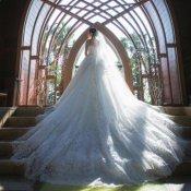 【憧れの花嫁に】1日4組限定のドレス試着付相談会