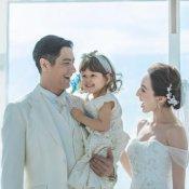 ◆マタニティ・ファミリー婚◆じっくり見学で安心&納得の万全サポート相談会