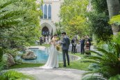 【6名からOK!40万円~】家族の絆深まる少人数結婚式専用フェア!【試食付き】